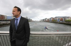 Varadkar: 'Right thing' for Ombudsman to investigate penalty points LAST year