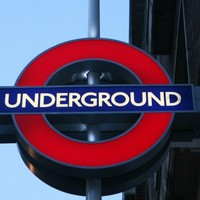 London commuters face chaos as unions call two-day tube strike
