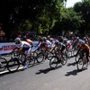 Kelly's hero: An Post star Andrew Fenn wins Tour de Bretagne