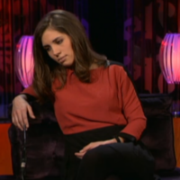 Brendan O'Connor's Pussy Riot interview goes international