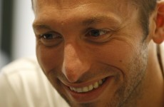 Ian Thorpe in rehab for depression, reveals manager