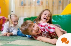 Column: Think playdates are all fun and games? Think again.