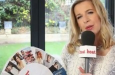 Lily Allen tells massive bore Katie Hopkins to sew her mouth up... The Dredge