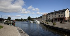 Location, location, location: Houseboat moorings costs between €1,250 to €3,500