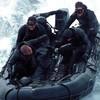 Meet the 'Seal Team 6', the crackshots who killed Bin Laden