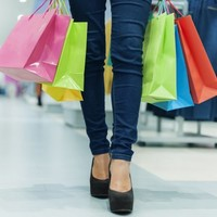 Consumers 'gradually recovering from the extreme difficulties'