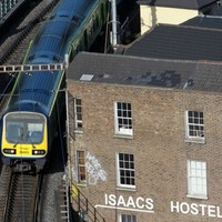 Strike on the way? Irish Rail workers to vote on cuts