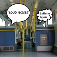 11 utterly unacceptable things people do on the train