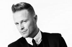 Nicky Byrne announced as new 2fm mid-morning host