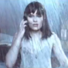 Jessie J video has an excellent surprise at the 12-second mark