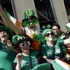 New York City mayor refuses to take part in St Patrick's Day parade