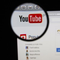 YouTube clamps down on fake views with audit process