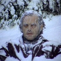 11 indications that winter is actually sucking the life out of you
