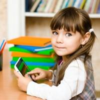 Column: We need a better (not just a safer) internet for kids