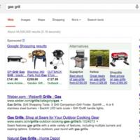 Google avoids major fine by striking deal with EU regulators