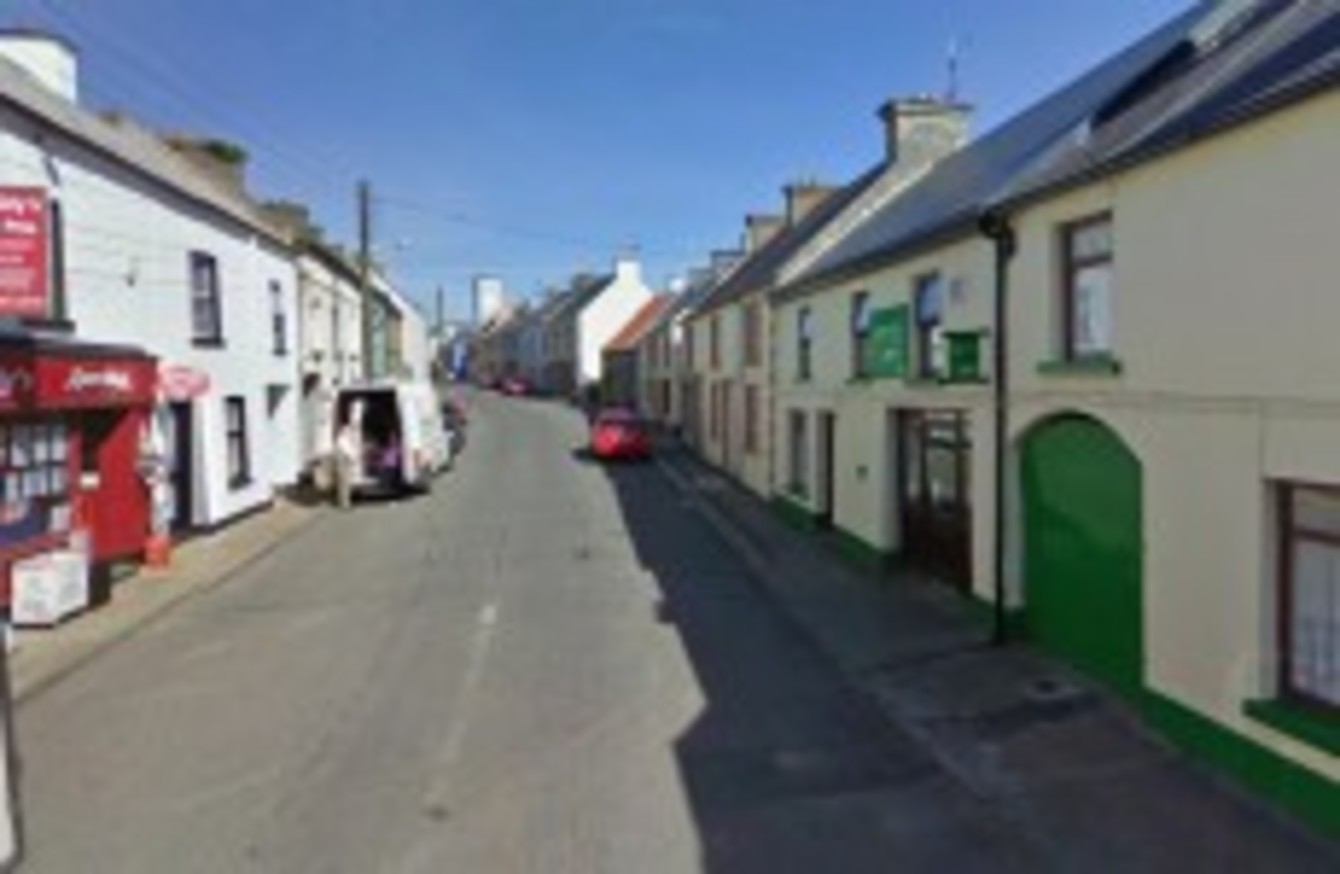 Body of Donegal backpacker to arrive home from Australia after ...