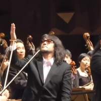 Japan's 'Beethoven' admits that he is a fraud