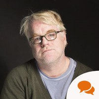 Column: Philip Seymour Hoffman's death challenges our cosy stereotypes about addicts