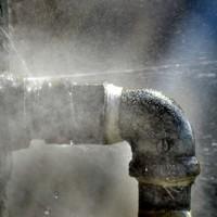 Irish Water says it 'always anticipated' leaks