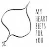 15 pun-tastic Valentine's Day cards