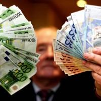 Switzerland to freeze millions of assets linked to Gaddafi, Mubarak and Ben Ali