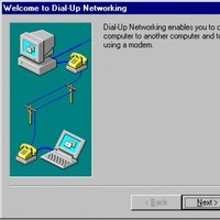 9 ways the internet used to wreck your head