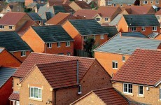 Irish mortgage brokers say the next 12 months will be bleak for the housing market