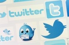 Twitter loses $511 million in one quarter