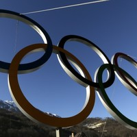 Poll: Will you be watching the Winter Olympics?