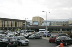 Overcrowding fears lead Tallaght Hospital to cancel non-urgent surgeries