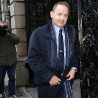 TD claims that evidence from garda whistleblower was 'debunked'