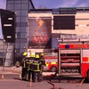 Small fire blamed on hot weather at Swords nightclub
