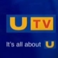 Get your telly ready: UTV Ireland to begin broadcast in early 2015
