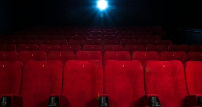 Open thread: What's your favourite cinema in Ireland?