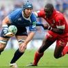 O'Brien escapes ban for Nyanga hit