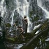 Before They Pass Away: 12 incredible photos of the world's disappearing tribes