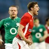 'We're ready to have the kitchen sink thrown at us' - Rhys Priestland