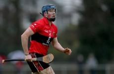 Lehane the man as UCC cruise into Fitzgibbon quarter-finals