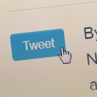 Twitter, heroin, and Garth Brooks: The week in numbers