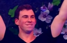 DJ Hardwell to perform in Dublin following Belfast gig where dozens treated in hospital