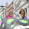 """Panti Bliss for St. Patrick's Day parade? It's looking """"unlikely"""""""