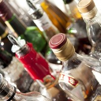 Poll: Did you drink when you were underage?