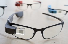New York police begin testing Google Glass as crime-fighting tool