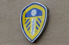 Cellino set to seal stormy Leeds takeover
