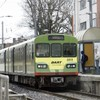 Trains carry more air around than passengers during off-peak times, says Varadkar