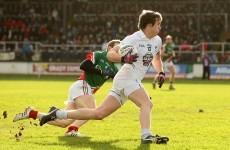 Kildare make some defensive tweaks for Cork trip