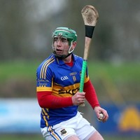 Bubbles O'Dwyer leads the way with 2-5 in Cork IT rout