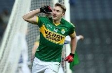 6 talking points before this weekend's Allianz football league action