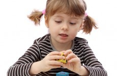 Gaps in HSE supports putting futures of children with speech problems at risk