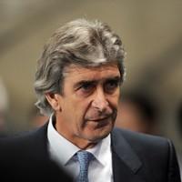 Manuel Pellegrini hits back at Jose Mourinho